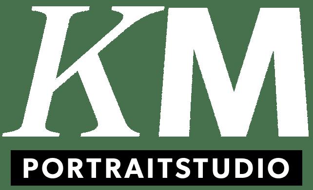 Konstantin Mikulitsch | contemporary portrait | Portrait / Boudoir / Personal-Branding