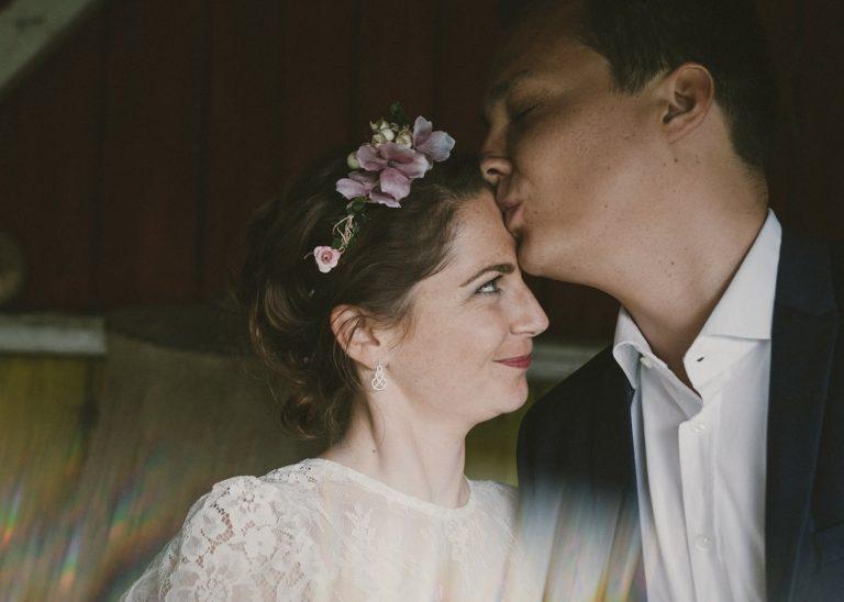 als hochzeitsfotograf in Kärnten / a carinthian wedding