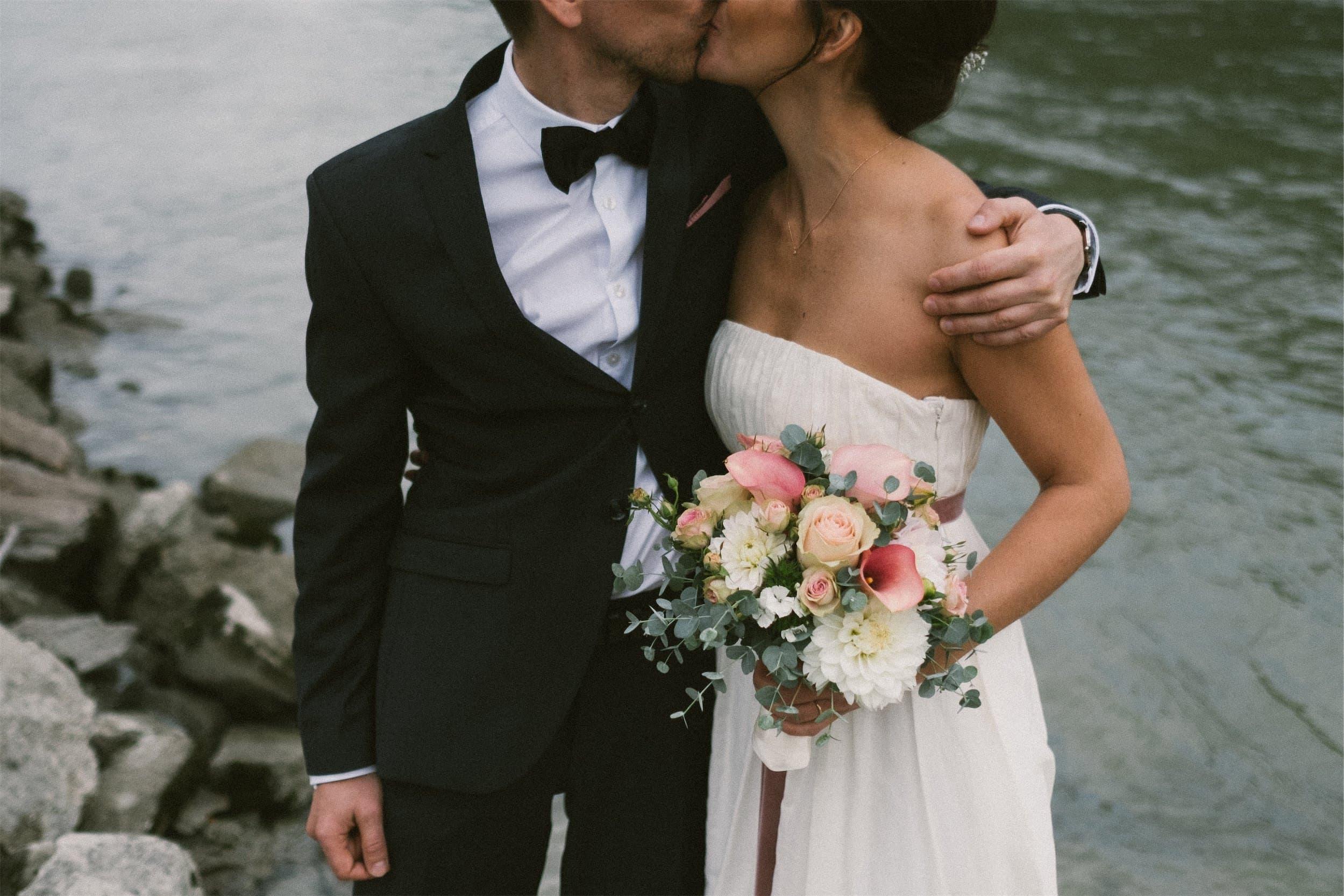 wedding wachau / hochzeit in der wachau