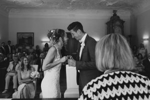 questions for your wedding photographer