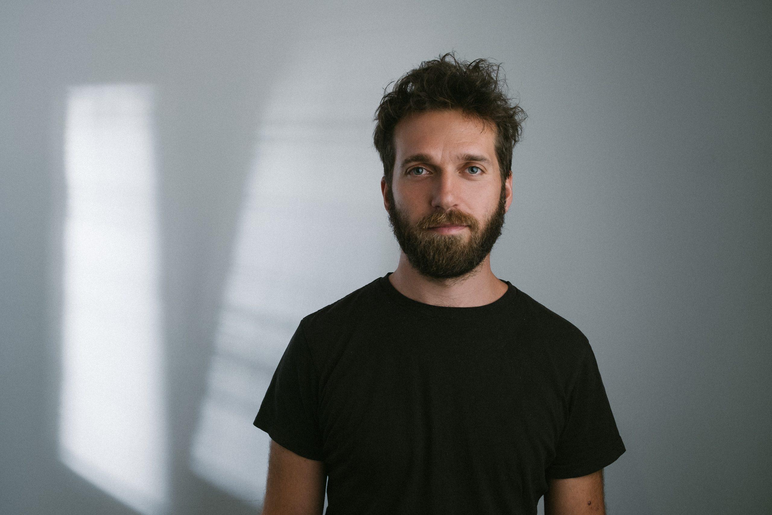 Konstantin Mikulitsch