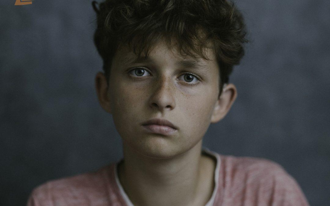 Portrait Masters 2020