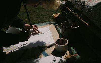 Koronatagebuch – MRZ