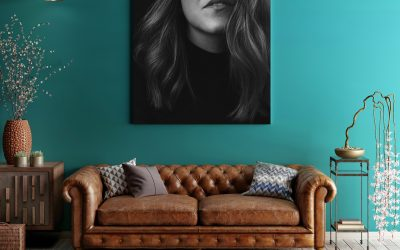 Fotostudio know how | FineArt Prints und Boxen